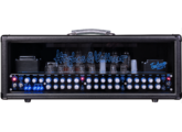 Hughes & Kettner TriAmp Mark 3