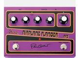 Ibanez AF2 Airplane Flanger - Paul Gilbert Signature Flanger - disponible sur La défense -Colombes ou sur Amiens