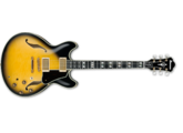 Ibanez AS200 [2014-Current]