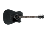 Ibanez AW84CE