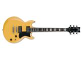 Vente Ibanez Guitare Electrique Ibanez Gax30