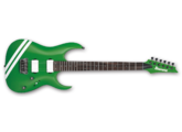 Vends Ibanez JBBM20 August Burns Red