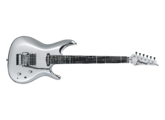 Ibanez JS1CR Joe Satriani Signature