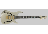 Ibanez Paul Gilbert 30th Anniversary Limited Signature Model