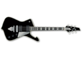 vends IBANEZ PS 10 Paul Stanley original de 1980