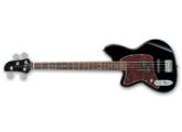 Vente Ibanez TMB100-BK Talman Bass