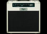 Vends ampli guitare combo lampe IBANEZ TSA15