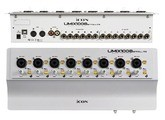 iCon Umix 1008 Satellite