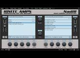 Ignite Amps NadIR 2