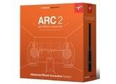 Vends ARC 2