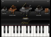 IK Multimedia iGrand Piano