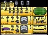 IK Multimedia Mastering Software 2.0