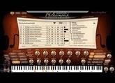 IK Multimedia Miroslav Philharmonik Classik Edition