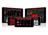 IK Multimedia Sampletank 2 for iOS