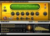 IK Multimedia T-RackS 3 Classic EQ & Metering Suite