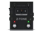 Vente IK Multimedia Z-Tone Buffer Boost