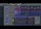 Image Line FL Studio 20 Signature
