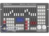img Stage Line DMX-5120 N