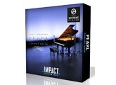 Impact Soundworks PEARL Concert Grand 2