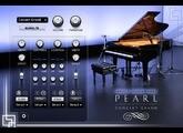 Pearl Concert Grand Documentation