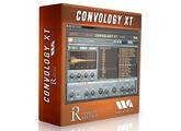 Impulse Record Convology XT