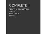GRM Tools Complete II ( Licence ILok )