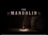 Indiginus The Mandolin