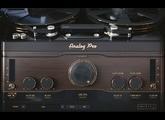 Initial Audio Analog Pro