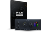 Initial Audio IA-LA1 Compressor