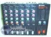 Inkel MX-880E