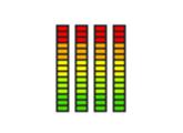 Sensoft 10.1.5.ZIP