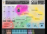 Inouï Samples Stac & Slap Sax - The Baritone