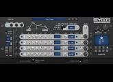 Inphonik RYM2612 Iconic FM Synthesizer