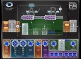 Vends Marshall time modulator modèle 5002