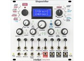 Vends Intellijel Designs Shapeshifter