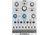 Vends Intellijel Designs Rubicon