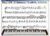 IPE Piano Passion 2