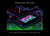 Isotonik Studios Chiptune Dreams