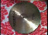 "Vend Cymbale Istanbul Agop Ride 20"" Medium"