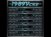 It Might Get Loud Productions 1989Verb