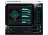 iZotope Mastering Essentials