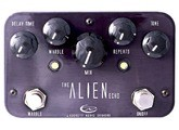 J. Rockett Audio Designs Alien Echo