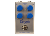 J. Rockett Audio Designs Blue Note Tour Series Manual