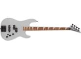 Jackson David Ellefson 30th Anniversary Concert Bass CBX IV