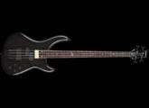Jackson John Campbell Signature Bass