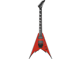 Jackson Phil Demmel Signature King V