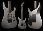 Jackson USA Custom Shop Soloist