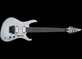Jackson USA Signature Chris Broderick Soloist 7
