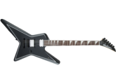 Jackson X Series Signature Gus G. Star