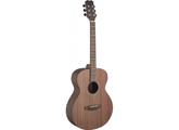 Guitare acoustique James Neligan DEV A